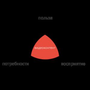 circle_vc_dark