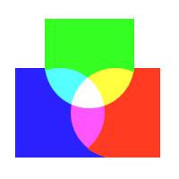 3color_1